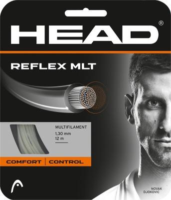 Head Reflex MLT 16G 16L Tennis String - 12 m