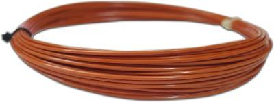 Ytex PentaPower 1.30mm - Cut From Reel 1.30mm Tennis String - 12
