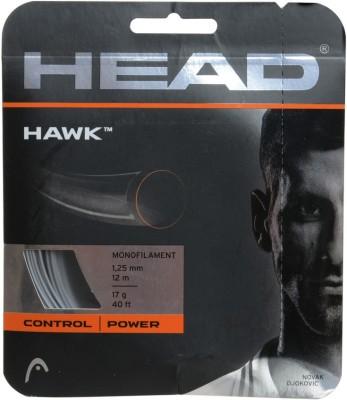 Head Hawk Set 17L Tennis String - 12 m