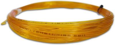 Ytex PolySpin 1.30mm - Cut From Reel 1.30mm Tennis String - 12