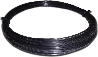 Discho Black Mamba Gear 1.25mm - Cut From Reel 1.25mm Tennis String - 12 m