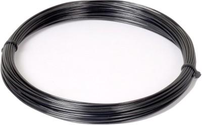 Discho Iontec Hexa - Cut From Reel 1.29mm Tennis String - 12 m