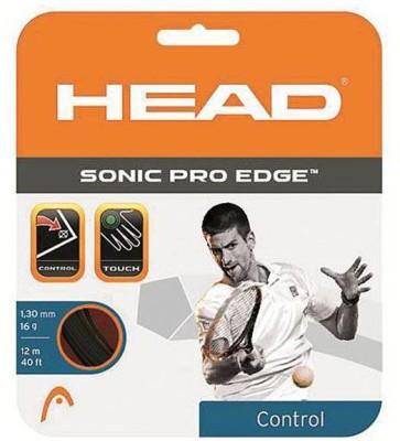 Head HTS-B 16, 1.30 mm Tennis String - 12.2 m