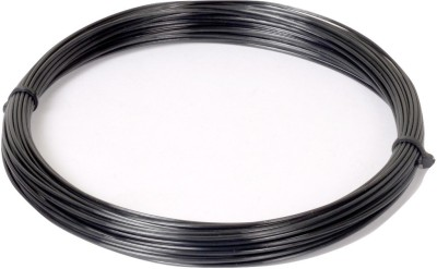 Discho Iontec - Cut From Reel 1.30mm Tennis String - 12 m
