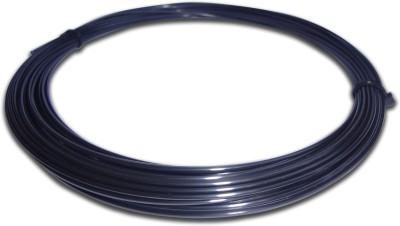 Discho Black Mamba 1.26mm - Cut From Reel 1.26mm Tennis String - 12 m