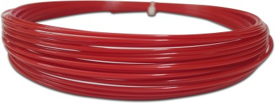 Ytex PolyPower 1.30mm - Cut From Reel 1.30mm Tennis String - 12