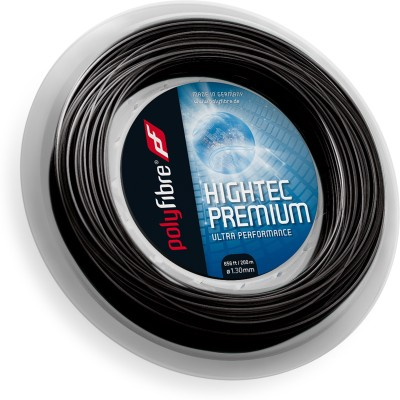 Polyfibre Hightec Premium 1.30mm - 200m 1.30mm Tennis String - 200 m