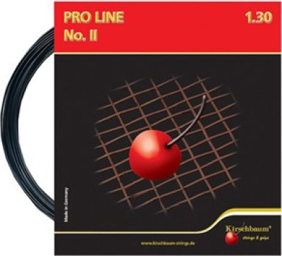 Kirschbaum Pro Line II 16 Tennis String - 12 m