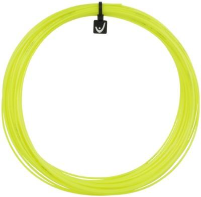 Head LYNX130 16 Tennis String - 12 m