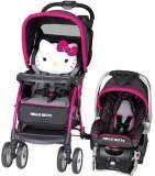 Baby Trend BT4721 Stroller Pram Pad