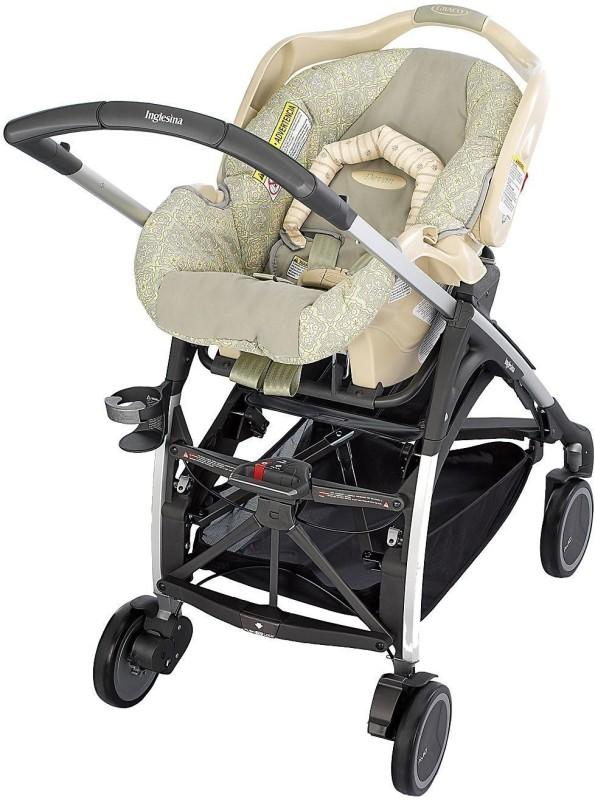 Inglesina A098BG5061GC Stroller Pram Pad