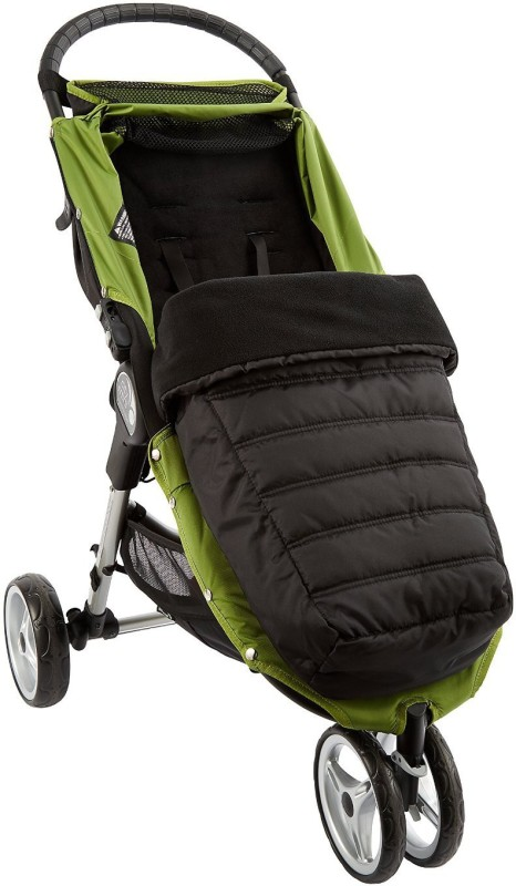 Baby Jogger BJ50260 Stroller Pram Pad
