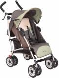 Mia Moda 498-MJV Stroller Pram Pad
