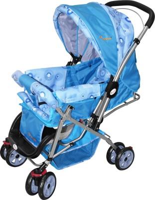 Infanto Babylove Stroller
