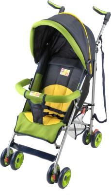 MeeMee Baby Stroller
