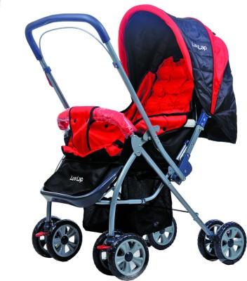 Luvlap Starshine Baby Stroller