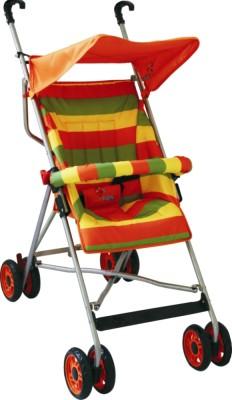 Sunbaby Trendy Baby Buggy