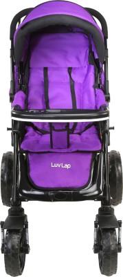 Luvlap Elegant Baby Stroller