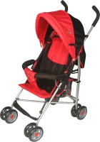 Sunbaby Classic Baby Buggy