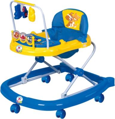 delia Toys Walker(Blue)