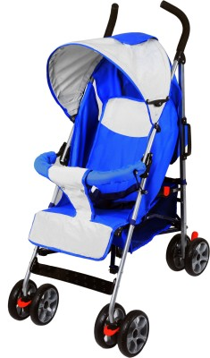 Infanto Zippy Buggy (Blue)