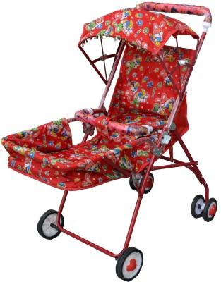 Taaza Garam Multicolor Baby Pram Gift