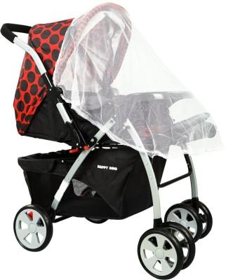 Good Baby Baby Stroller