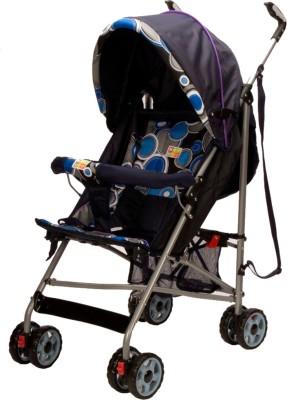 MeeMee Stroller