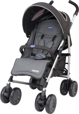Chicco Multiway Evo Stroller