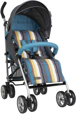 Lollipop Lane Delite Baby Stroller