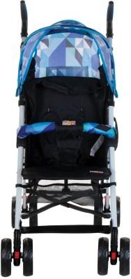 Mee Mee Baby Stroller