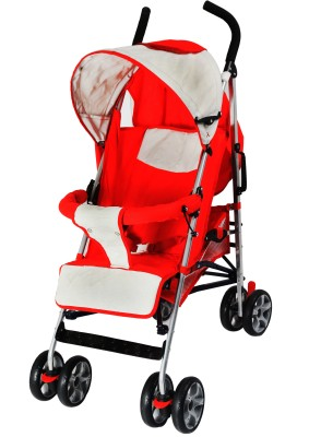 Infanto Zippy Buggy(Red)