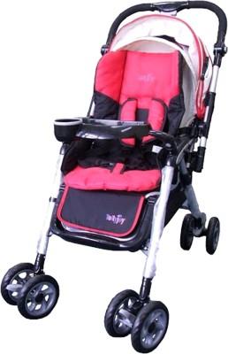 Tollyjoy Baby Stroller