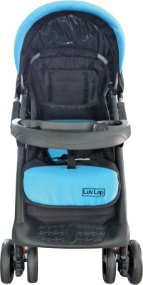Luvlap Sports Baby Stroller