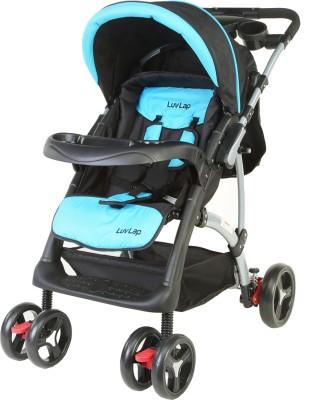 Luvlap Sports Baby Stroller
