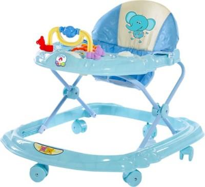 delia baby walker blue blue available at flipkart for. Black Bedroom Furniture Sets. Home Design Ideas