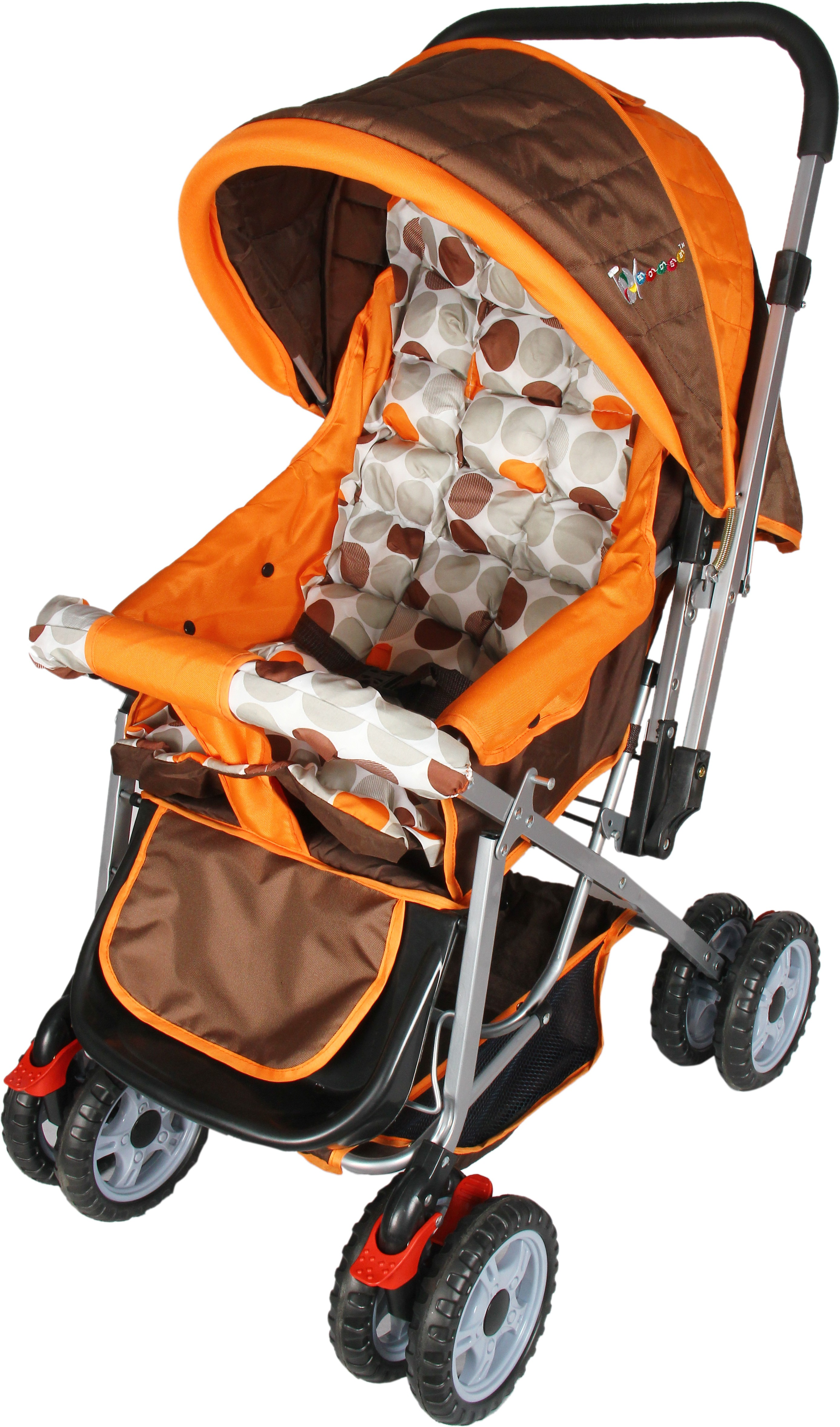 Deals - Bangalore - Strollers. <br> Luvlap, Chicco.<br> Category - baby_care<br> Business - Flipkart.com