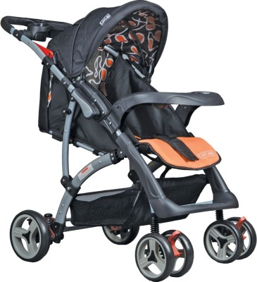 Luvlap Sports - Baby Stroller