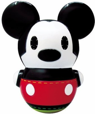 Creative Designs Pook A Looz Toppler Mickey Mouse