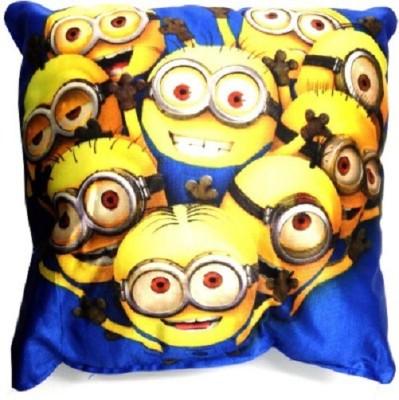 Tipi Tipi Tap Minion Soft Toy Cushion Pillow  - 32 cm