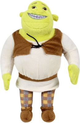 Dreamworks Shrek  - 10 inch