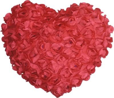 Giffi Heart-0016  - 12 inch