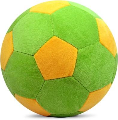 Tinytot Big Ball  - 1.53 mm