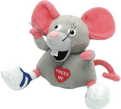 Just For Laughs I Like You Mouse  - 25 inch