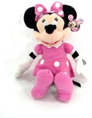 Disney Mickey Mouse Clubhouse Minnie Mouse 15