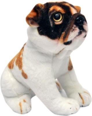 ARIP Hutch Dog  - 12
