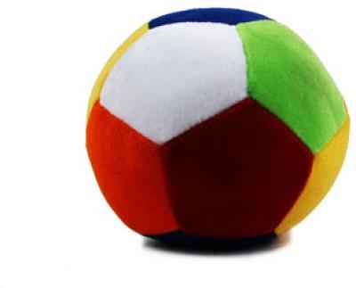 Tinytot Small Ball  - 1.05 mm