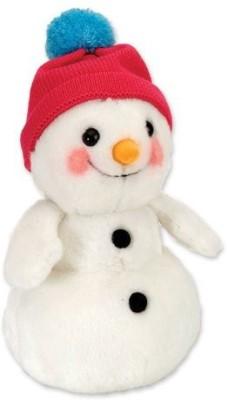Wild Republic Ww Snowman Ba 8