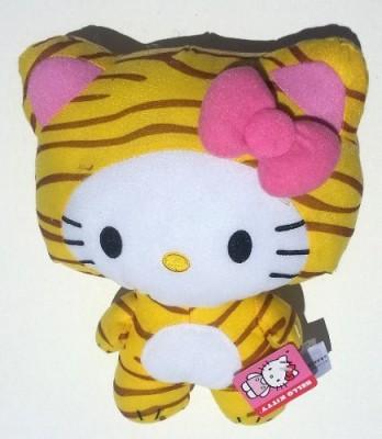 Sanrio Hello Kitty Plush 10