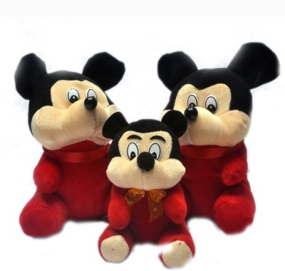 ARIP Cute 9 Inches Micky  - 9 inch